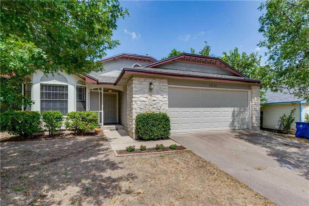 $285,000 - 3Br/2Ba -  for Sale in Scofield Farms Ph 1 Sec 1, Austin