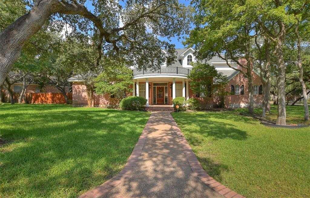 $479,900 - 5Br/3Ba -  for Sale in Berry Creek Sec 09 Ph 02 Rev, Georgetown