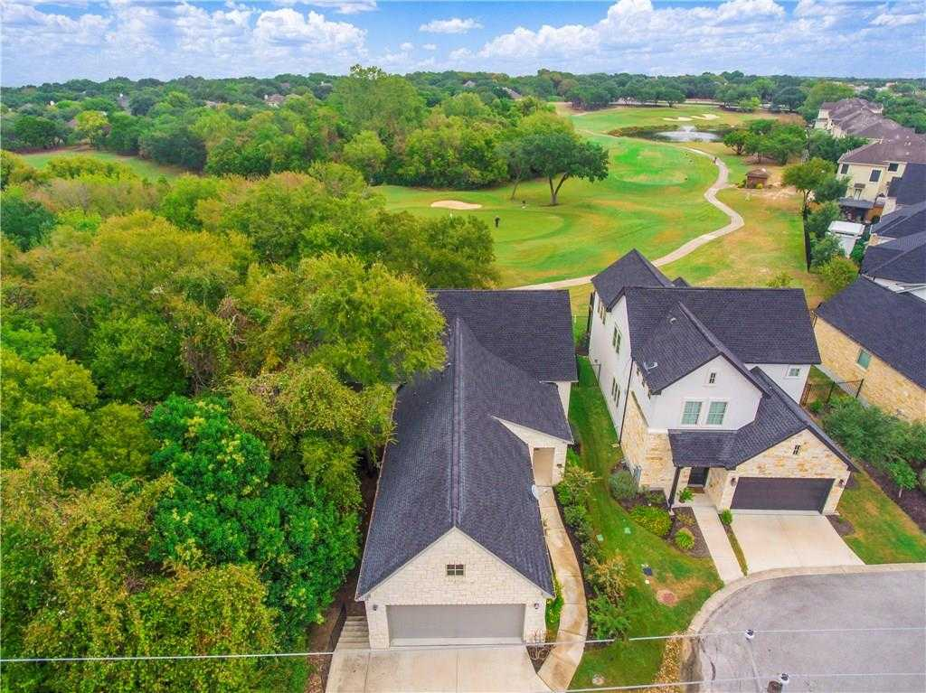 $390,000 - 3Br/3Ba -  for Sale in Forest Creek Sec 23, Round Rock