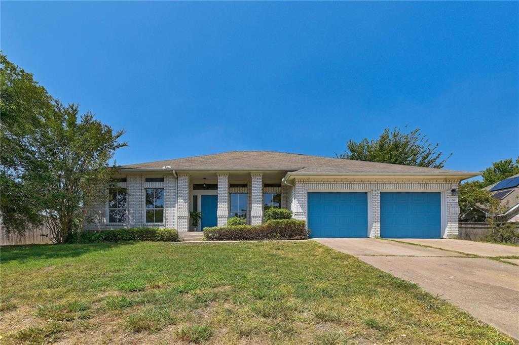 $274,900 - 4Br/2Ba -  for Sale in Harris Branch Ph 01-b Sec 02, Austin