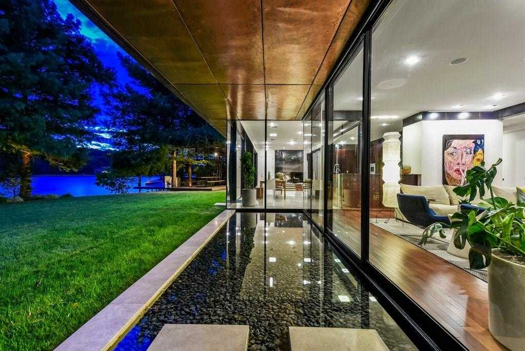 $6,575,000 - 5Br/7Ba -  for Sale in Northwest Hills Dry Creek Sec, Austin