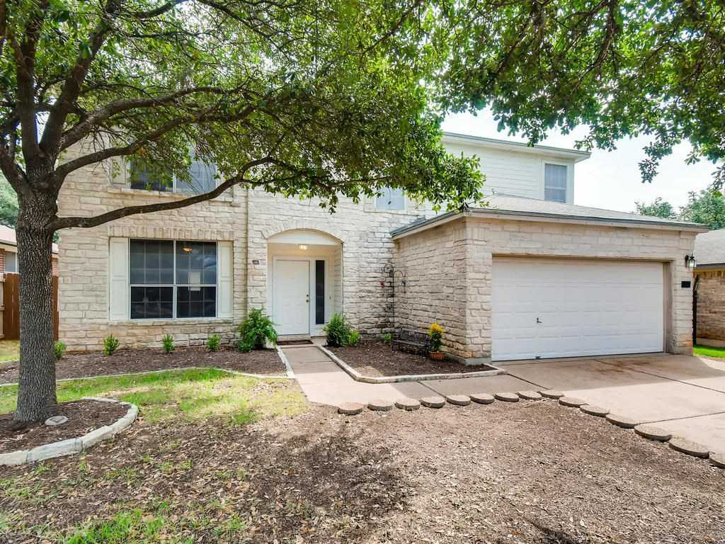 $254,500 - 3Br/3Ba -  for Sale in Crossing At Carriage Hills Sec 3, Cedar Park