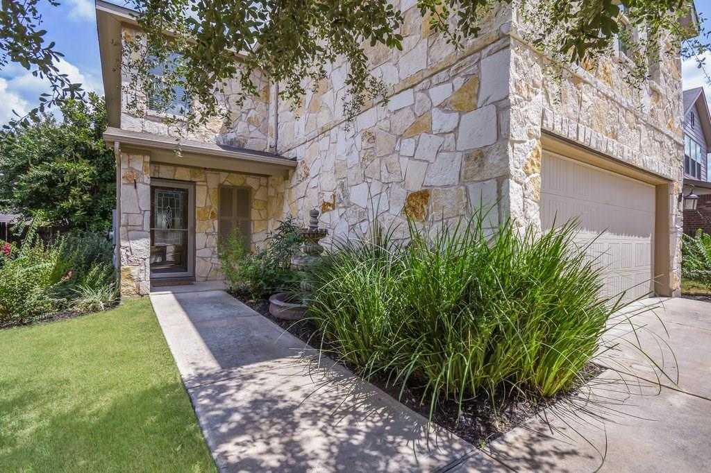 $255,900 - 4Br/3Ba -  for Sale in Summerlyn Ph L-3, Leander