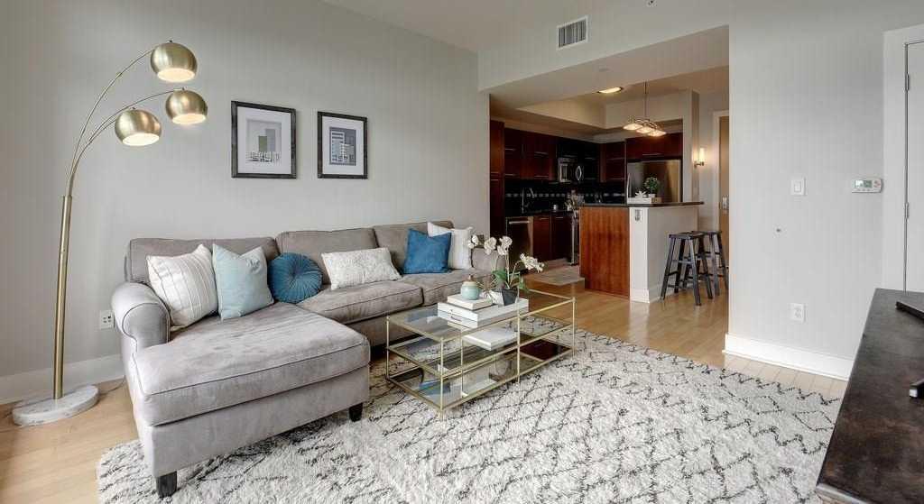 $365,000 - 1Br/1Ba -  for Sale in Shore A Condo Amd The, Austin