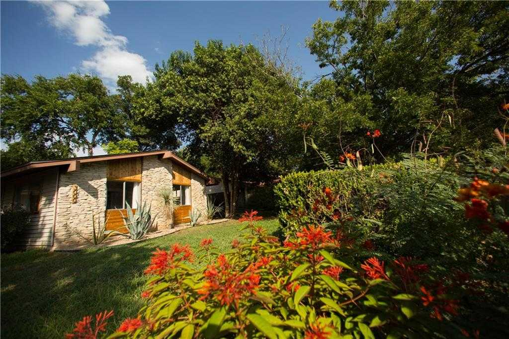 $425,000 - 4Br/2Ba -  for Sale in Riverbend Sec 01 At University Hills, Austin