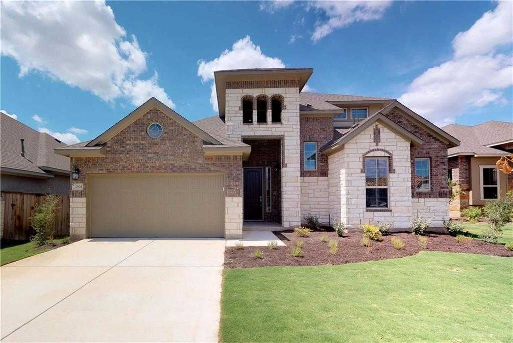 Homes for Sale in Buda, TX - Reyes-Homes — Keller Williams
