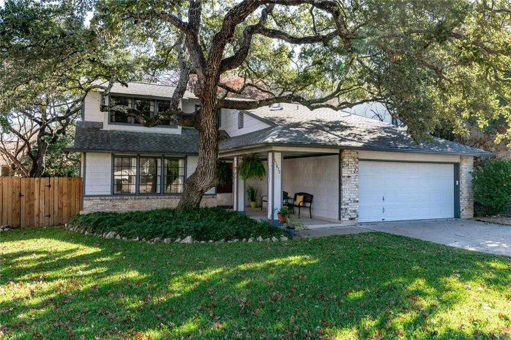 $375,000 - 4Br/3Ba -  for Sale in Village 21 At Anderson Mill Ph 02, Austin