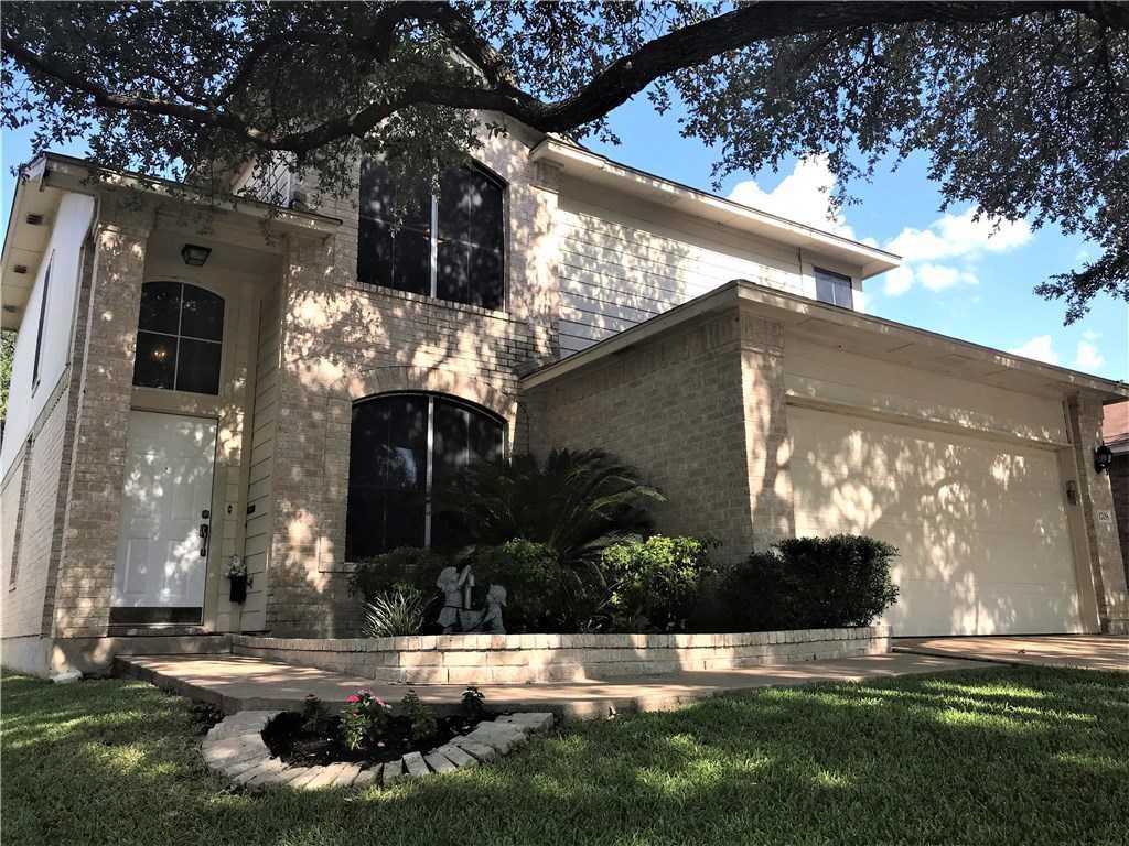 $259,900 - 3Br/3Ba -  for Sale in Block House Creek Ph D Sec 02, Leander