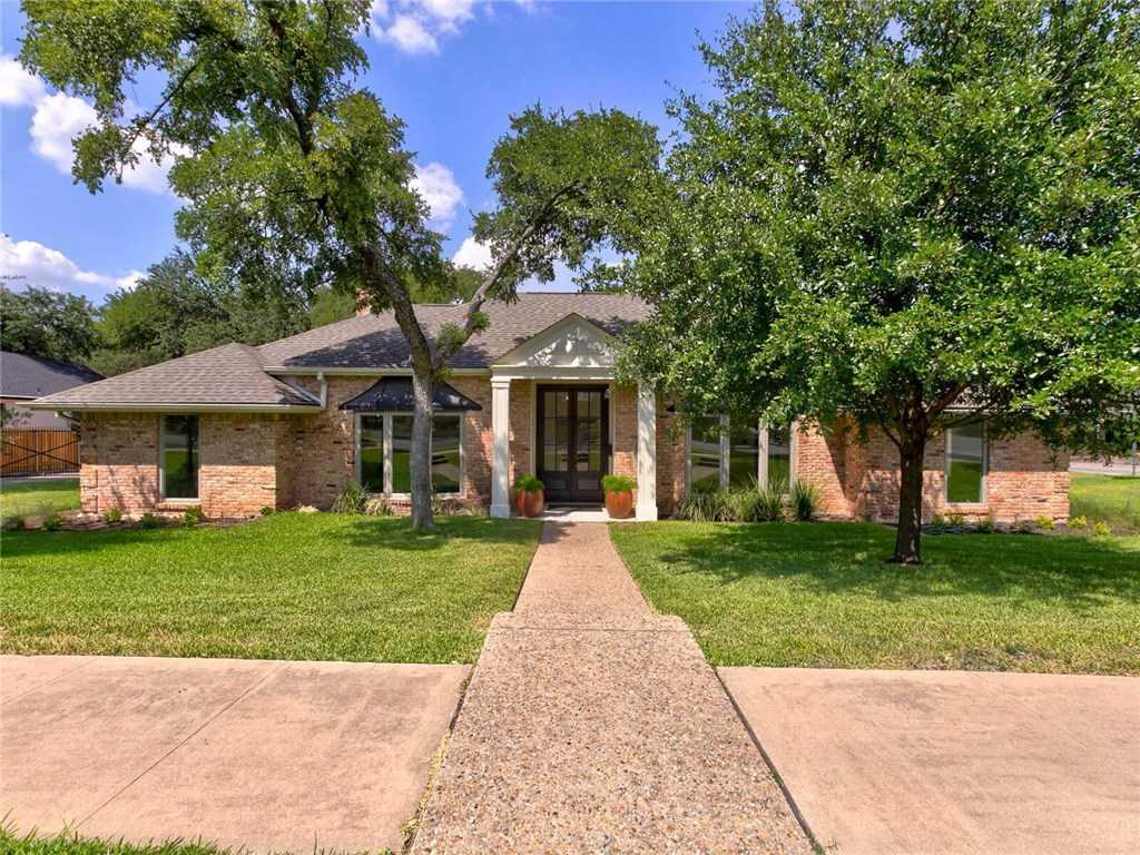 $824,900 - 4Br/3Ba -  for Sale in Northwest Hills Northwest Oaks, Austin