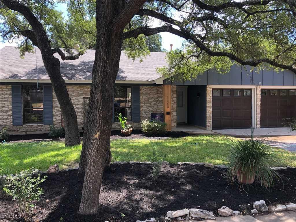 $459,900 - 3Br/2Ba -  for Sale in Mesa Park Ph 02 Sec 02, Austin