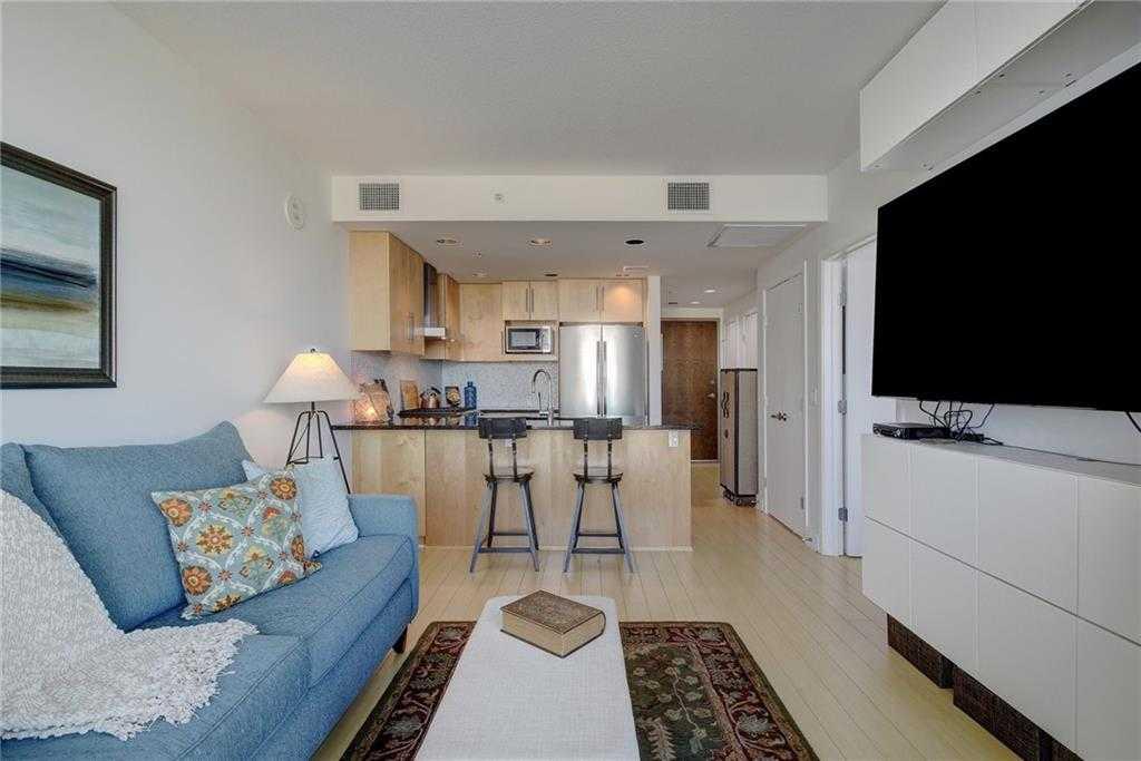 $369,950 - 1Br/1Ba -  for Sale in Spring Condo Amd, Austin