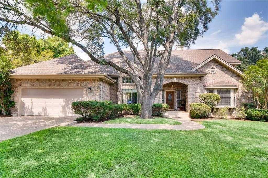$685,000 - 4Br/4Ba -  for Sale in Great Hills 23, Austin