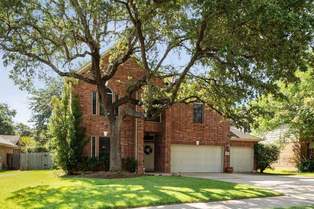 $374,900 - 4Br/3Ba -  for Sale in Ranch At Cypress Creek Sec 07, Cedar Park
