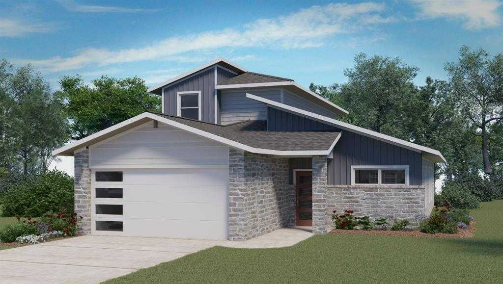 $306,990 - 4Br/3Ba -  for Sale in Cantarra Meadow, Pflugerville