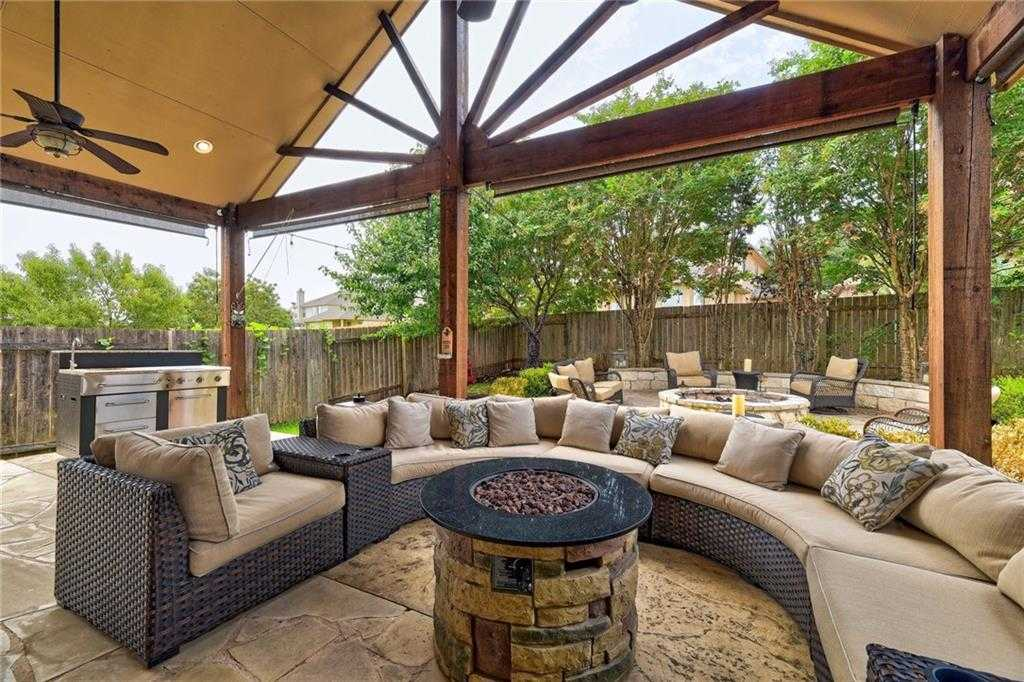 $390,000 - 4Br/3Ba -  for Sale in Teravista Sec 15b, Round Rock