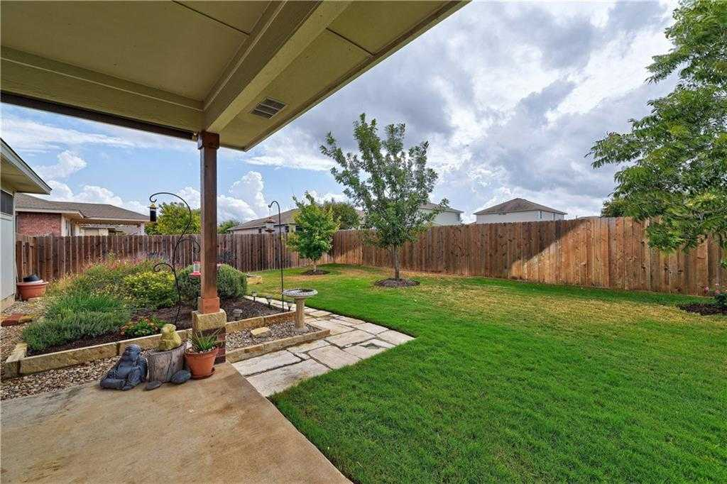 $225,000 - 3Br/2Ba -  for Sale in Benbrook Ranch Sec 01 Ph 01, Leander