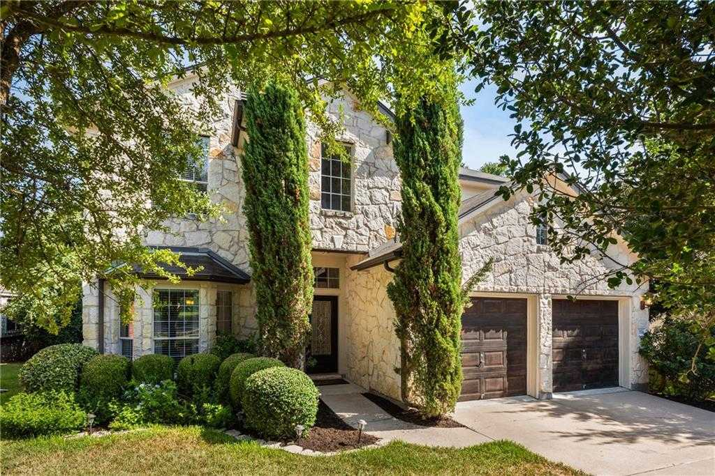 $385,000 - 4Br/3Ba -  for Sale in Whispering Hollow Ph 1 Sec 2a, Buda