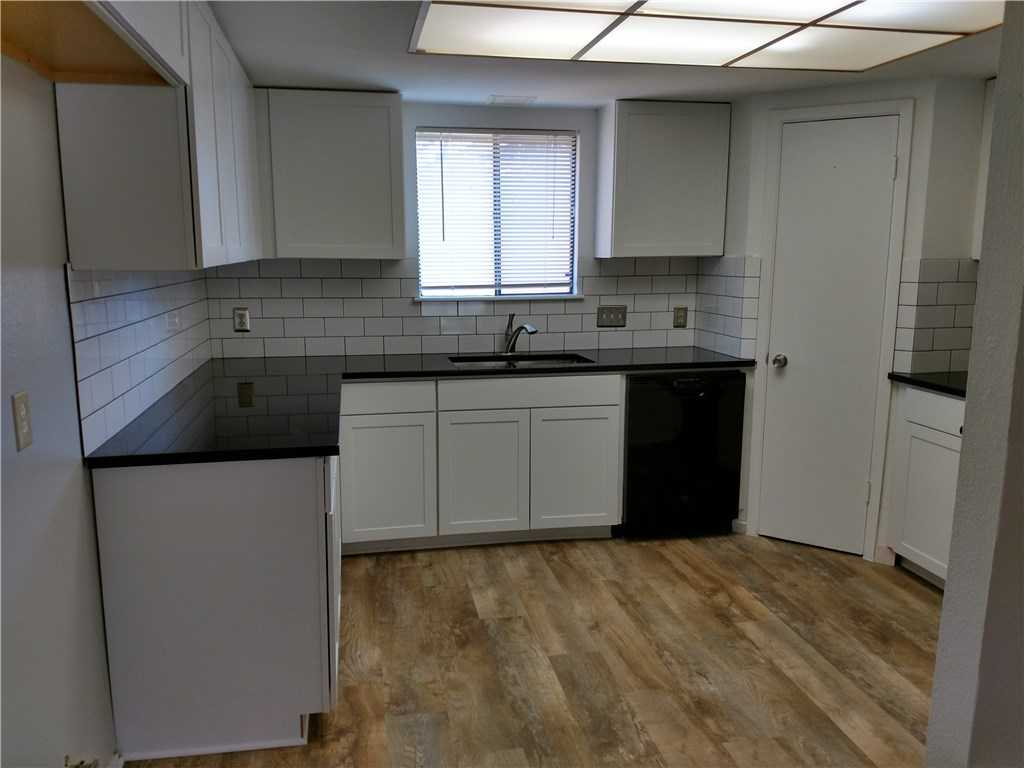 $399,999 - 4Br/2Ba -  for Sale in Gracywoods Sec 02, Austin