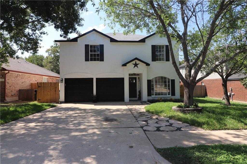 $250,000 - 3Br/3Ba -  for Sale in Block House Creek Ph E Sec 501, Leander