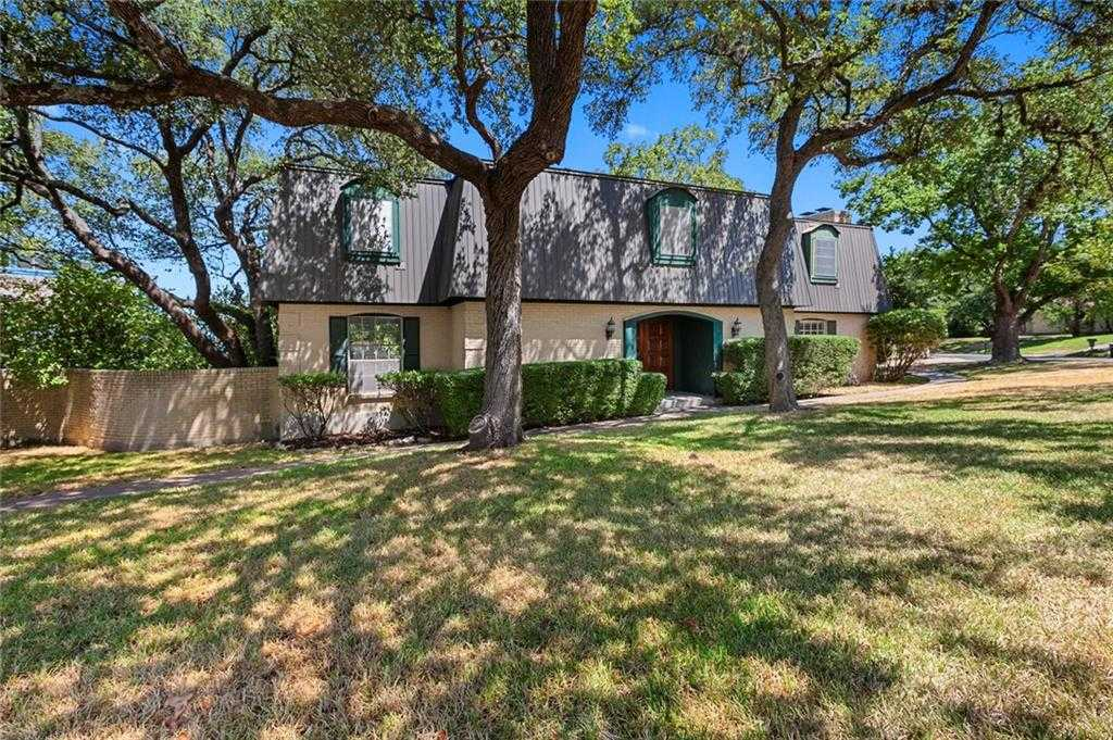 $625,000 - 4Br/3Ba -  for Sale in Great Hills 02, Austin
