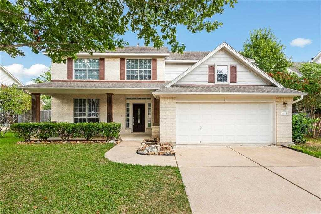 $435,000 - 3Br/3Ba -  for Sale in Shady Hollow West, Austin