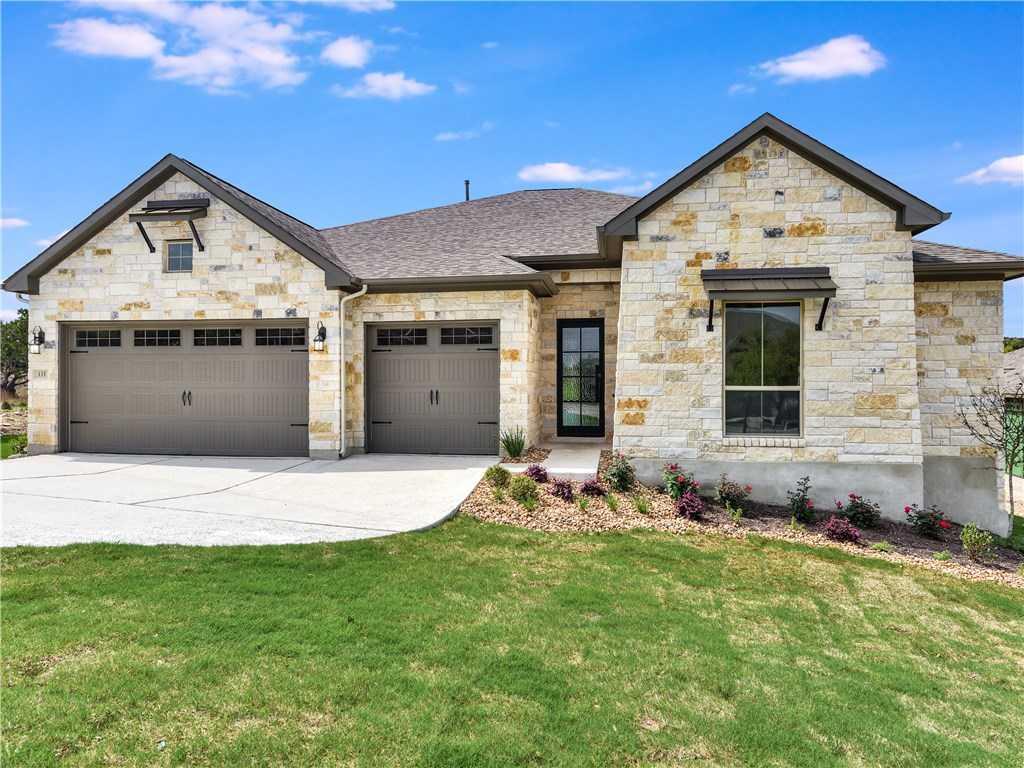 $699,000 - 5Br/4Ba -  for Sale in Belterra, Austin