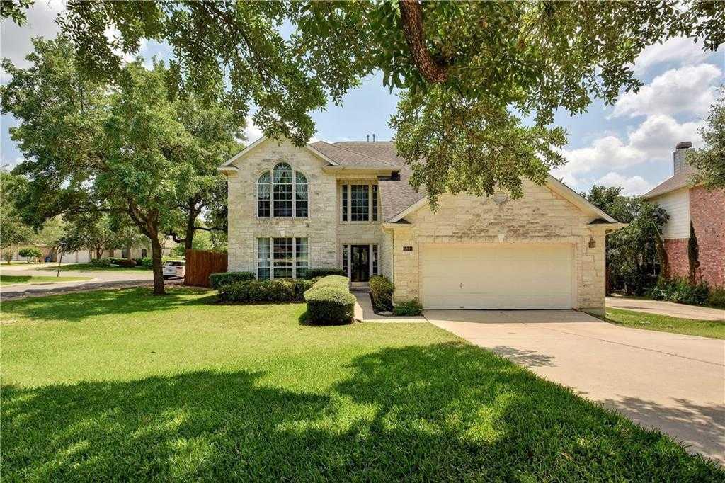 $522,000 - 4Br/3Ba -  for Sale in Circle C Ranch Ph B Sec 16, Austin