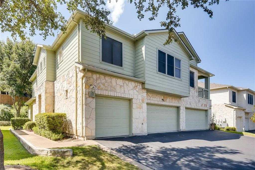 $260,000 - 2Br/3Ba -  for Sale in Laurels At Legend Oaks Ph 2 A, Austin