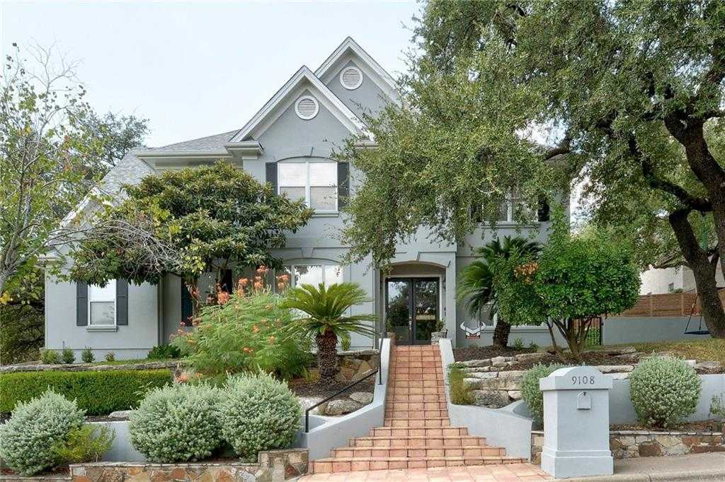 $745,000 - 4Br/4Ba -  for Sale in Fairway At Great Hills, Austin