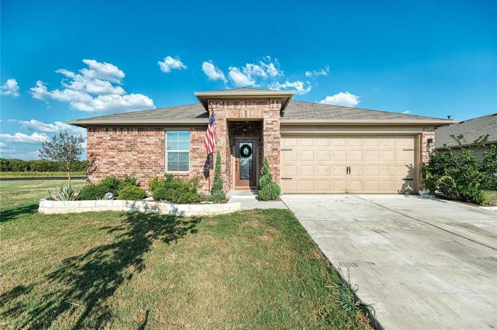 $233,000 - 3Br/2Ba -  for Sale in Glenwood, Hutto