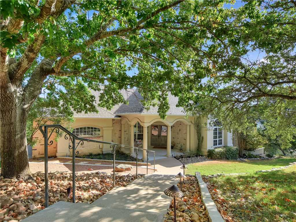 $869,900 - 3Br/4Ba -  for Sale in Long Canyon 02-b, Austin