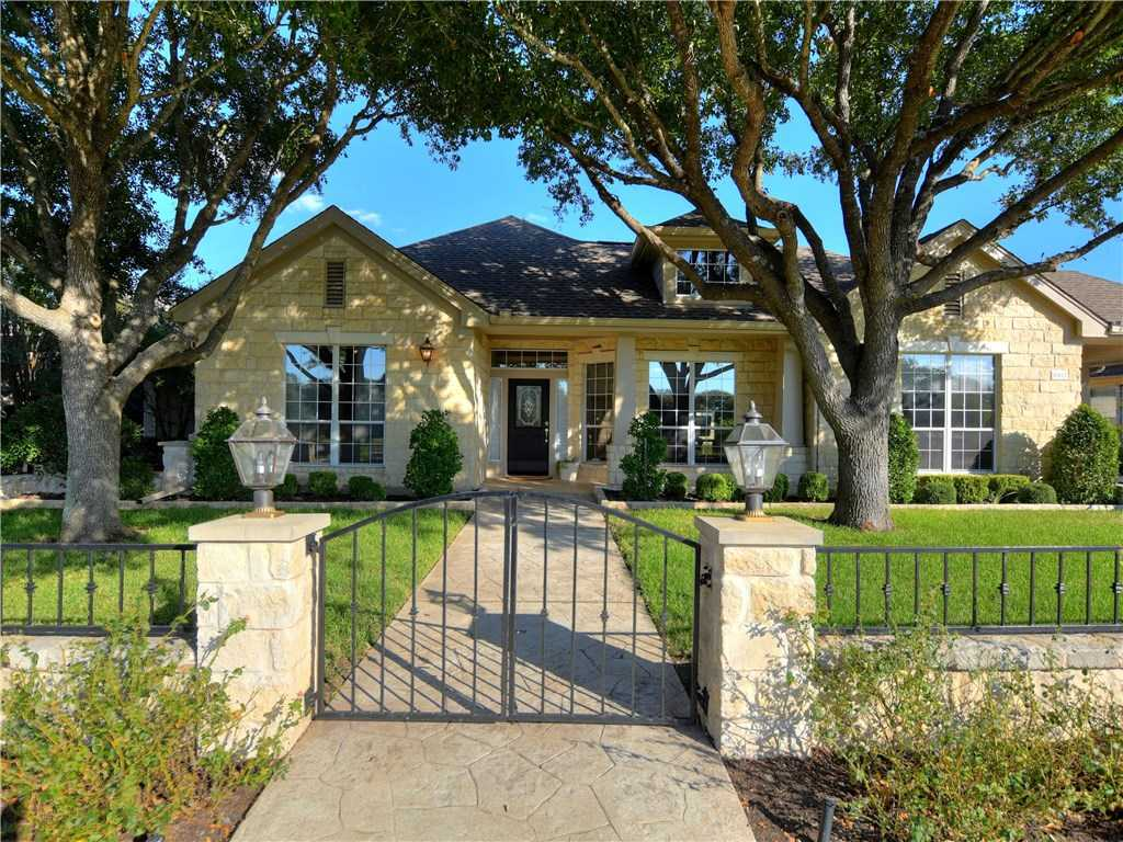 $489,000 - 3Br/3Ba -  for Sale in Onion Creek Add, Austin