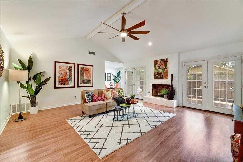 $350,000 - 3Br/2Ba -  for Sale in Cherry Creek Ph 04 Sec 01 Resub, Austin
