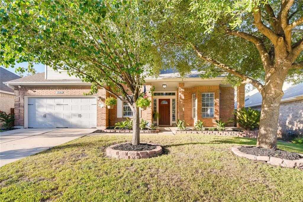 $304,999 - 4Br/3Ba -  for Sale in Harris Branch Ph 01-b Sec 02, Austin