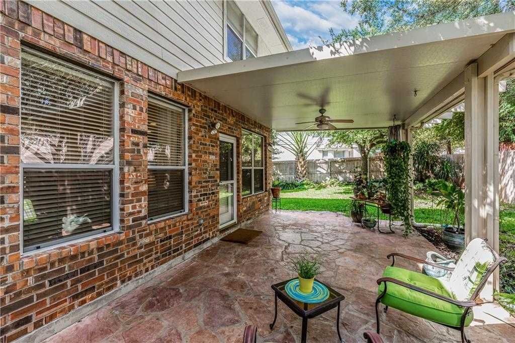 $335,000 - 4Br/3Ba -  for Sale in Forest Creek Sec 15, Round Rock
