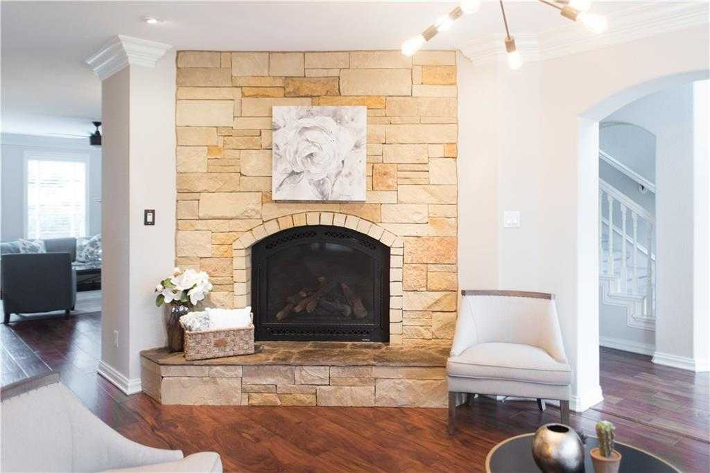 $499,000 - 5Br/4Ba -  for Sale in Forest Creek, Round Rock