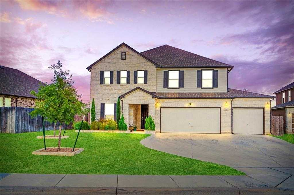 $410,000 - 6Br/4Ba -  for Sale in Berry Creek, Georgetown
