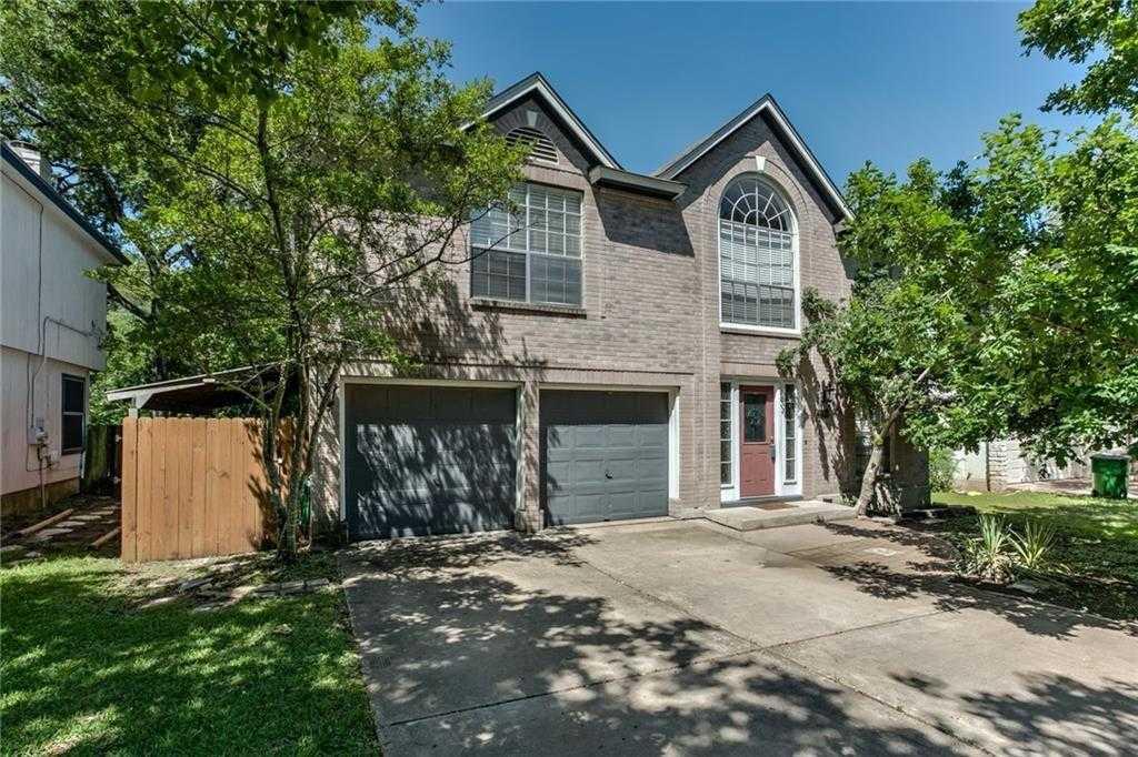 $319,000 - 3Br/3Ba -  for Sale in Milwood Sec 27b, Austin