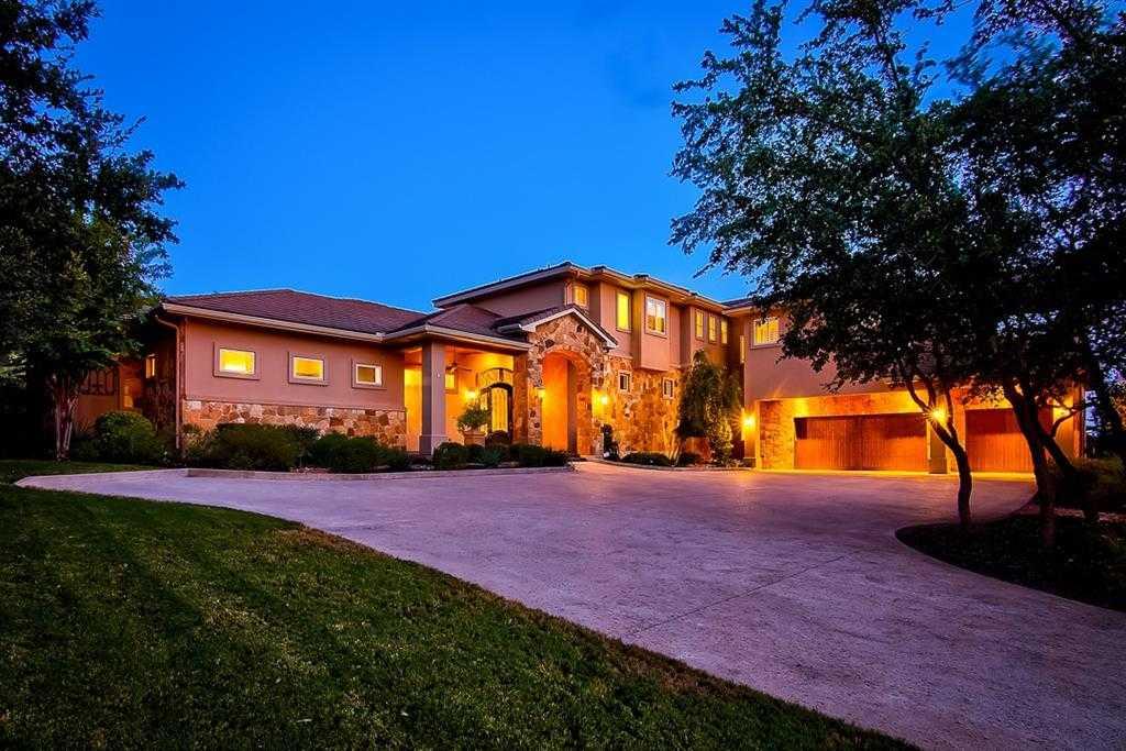 $1,500,000 - 5Br/7Ba -  for Sale in Steiner Ranch, Austin