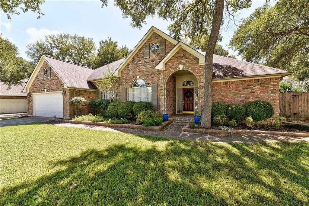 $420,000 - 4Br/3Ba -  for Sale in Onion Creek Sec 06-a, Austin
