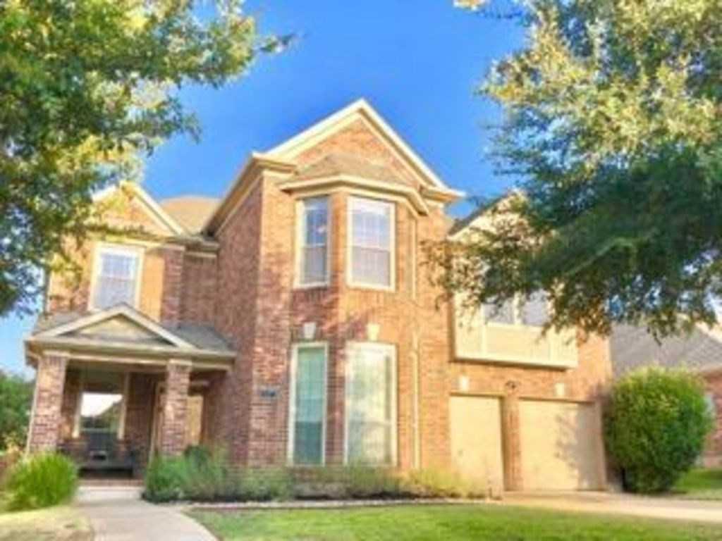 $339,900 - 4Br/4Ba -  for Sale in Georgetown Village Sec 06 Pud, Georgetown