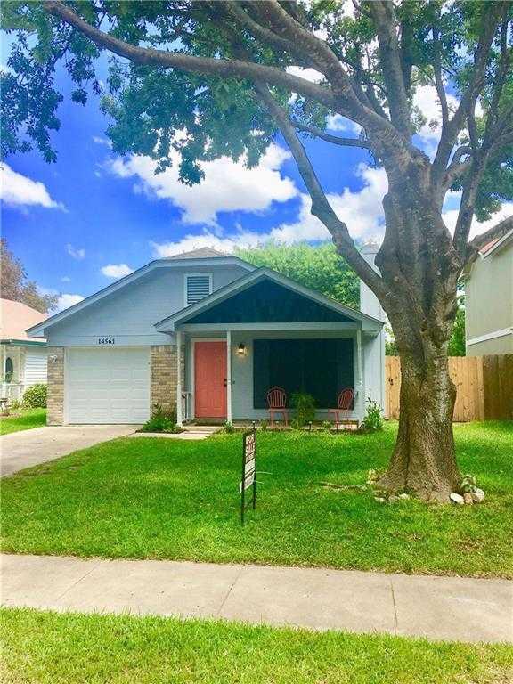 $224,950 - 2Br/1Ba -  for Sale in Wells Branch, Austin