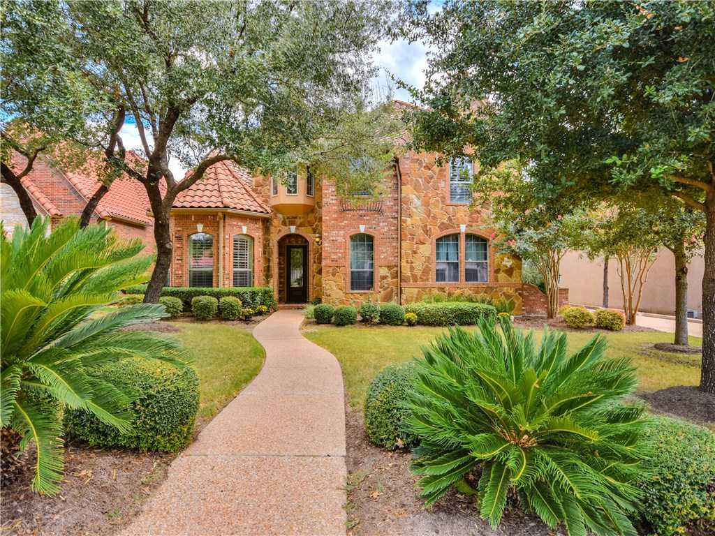 $699,900 - 4Br/4Ba -  for Sale in Steiner Ranch Ph 01 Sec 10b, Austin