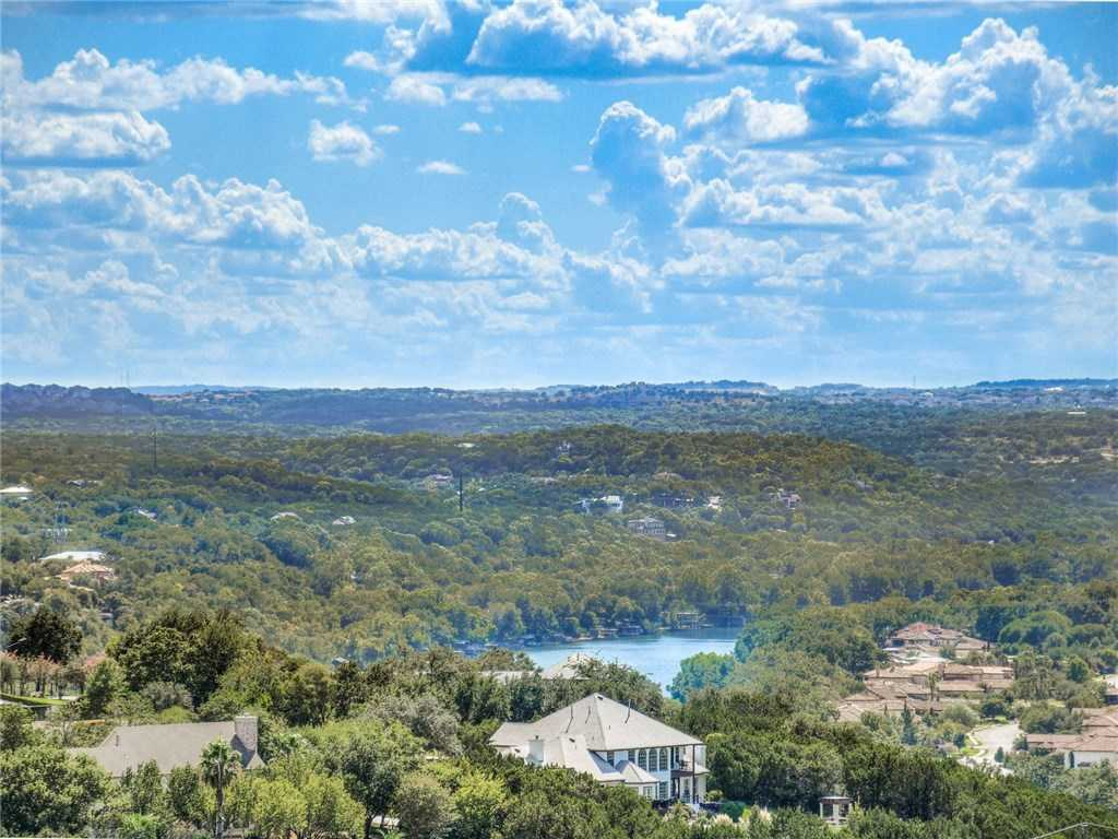 $975,000 - 5Br/5Ba -  for Sale in River Place Sec 15, Austin
