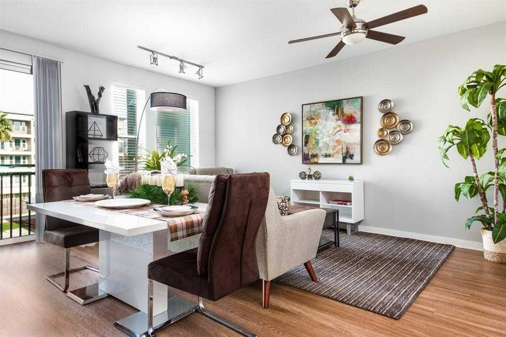 $384,900 - 1Br/1Ba -  for Sale in Zilker Park Residences , Zilkr On The Park Condominiums, Austin