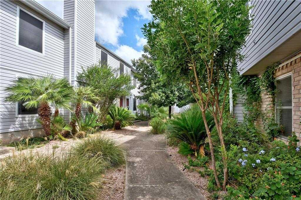 $367,500 - 3Br/3Ba -  for Sale in Zilker Place Condo, Austin