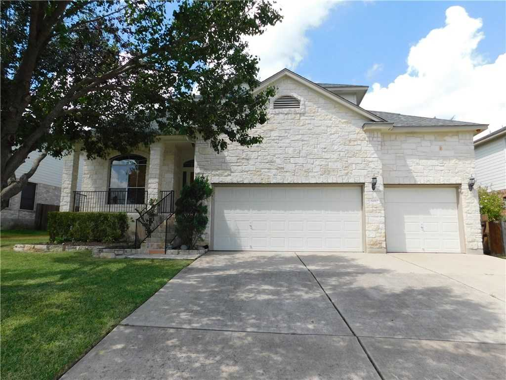 $425,000 - 4Br/4Ba -  for Sale in Avery Ranch West Ph 1, Austin