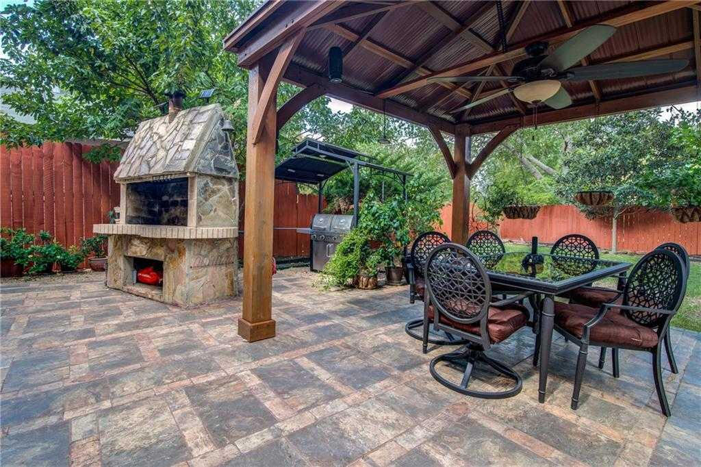 $330,000 - 3Br/3Ba -  for Sale in Anderson Mill Village South, Austin