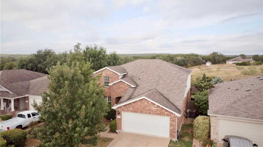 $269,000 - 4Br/3Ba -  for Sale in Summerlyn Ph P-3a, Leander
