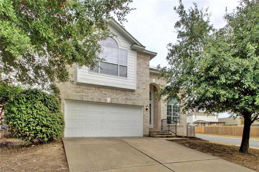 $339,900 - 3Br/3Ba -  for Sale in Avery Ranch Far West Ph 01 Sec 03, Austin